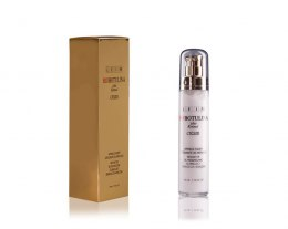 Krem Biobotulina plus Retinol - 50ml