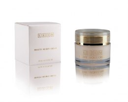 Beauty Secret Rosa Mosqueta Cream - op. 60ml