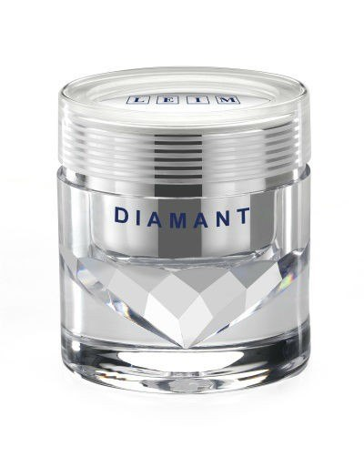 Diamant eye cream