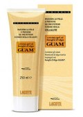 GUAM CREMA GEL - op. 250ml