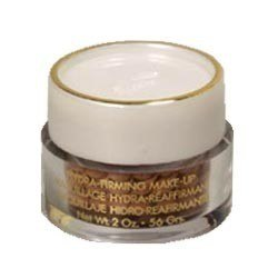 Hydra Firming Make-up - op. 60ml