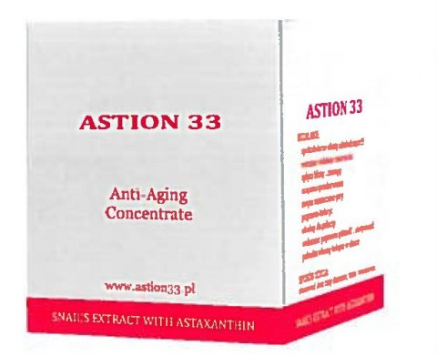 Astion-33-Krem-Anti-Aging-Concentrate