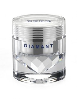 Diamant krem - op. 50 ml