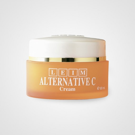 Alternative C Cream - op. 60ml